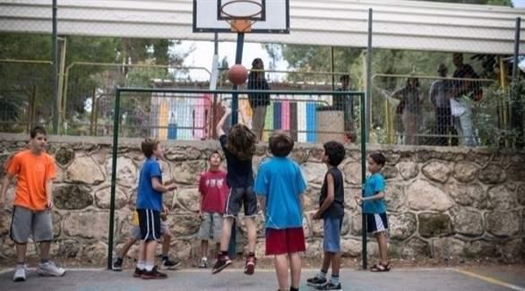 طفلك مصاب بنقص الانتباه.. الرياضة هي الحل!
