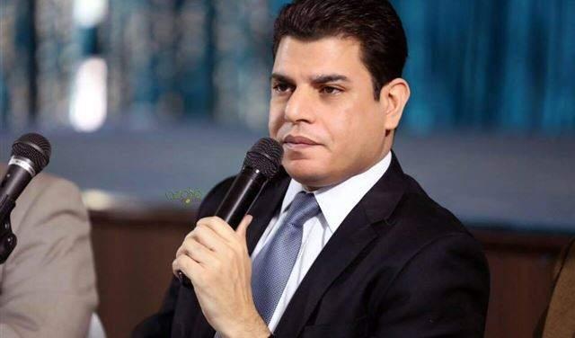 الرئيس بري يطرح سالم زهران وزيراً مقابل عقاب صقر
