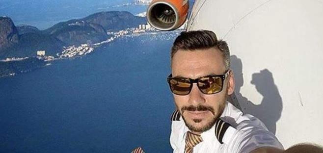 ماذا يحدث اذا أخرجت رأسك من نافذة الطائرة؟