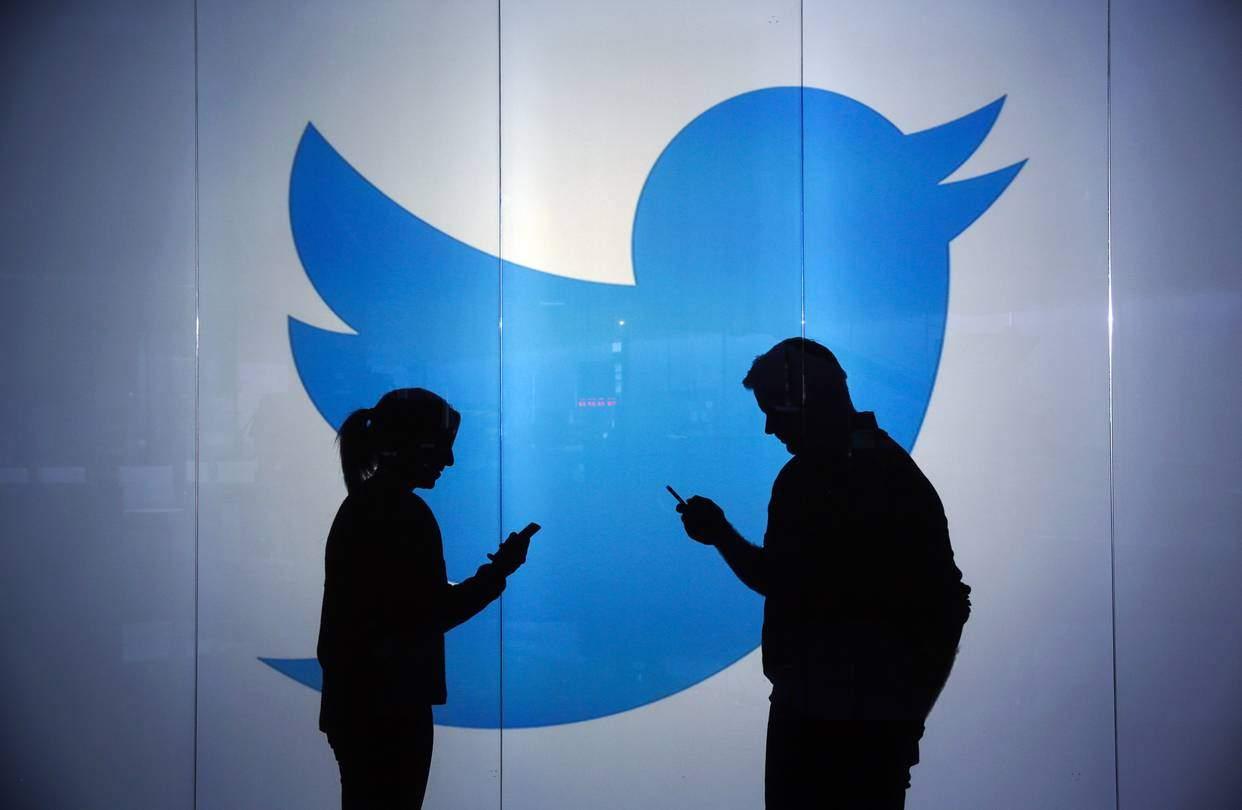 """""""تويتر"""" يضيف خاصية البث المباشر للأجهزة المحمولة"""