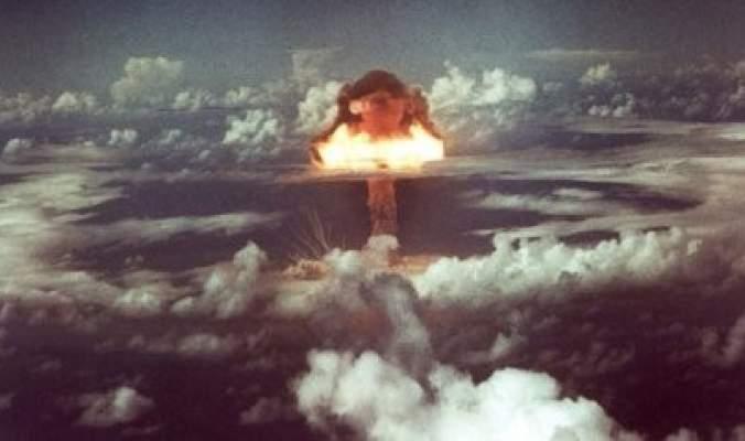 أين يقع المكان الأكثر أمناً على وجه الأرض إذا اندلعت حرب نووية؟