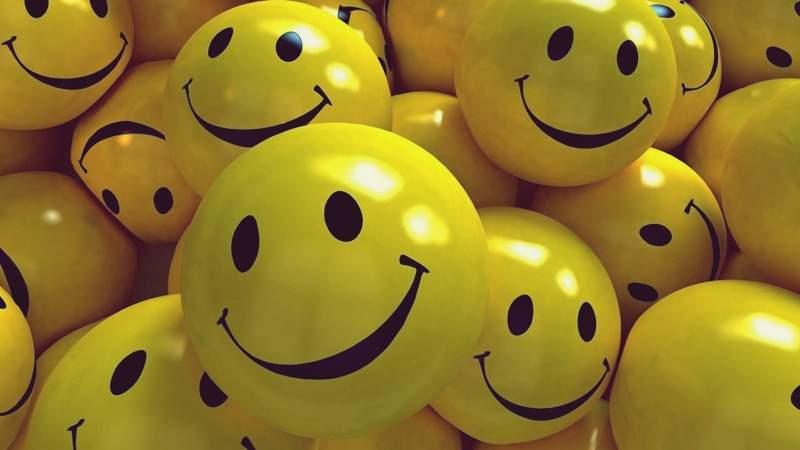 ابتسامتك لها 5 فوائد سحرية على صحتك.. لن تتوقعها!