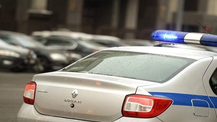 العثور على جثمان موظف سابق في الخارجية الروسية