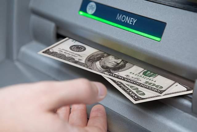 10 مصارف لبنانية على لائحة أكبر 100 مصرف عربي