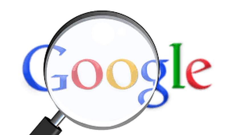 """أبرز ما بحث عنه العرب على """"غوغل"""" في 2016."""
