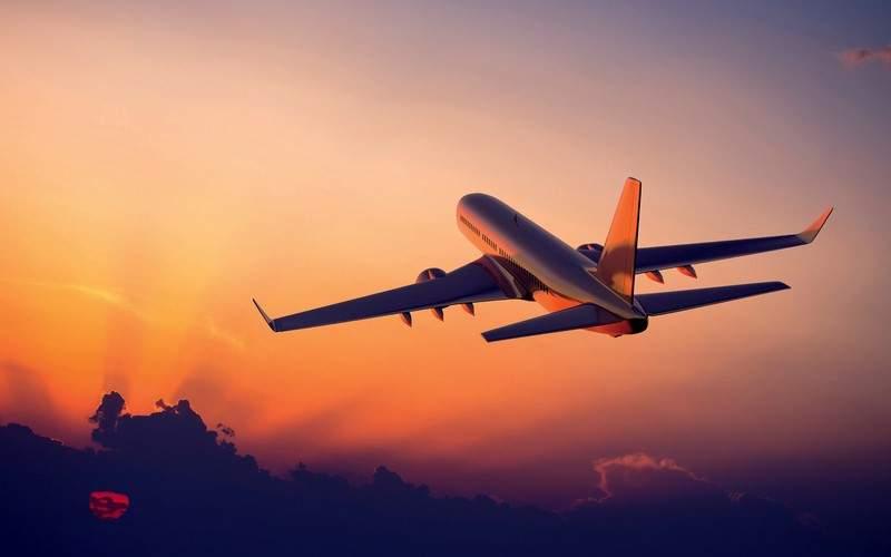 لماذا تهبط الطائرات بشكل أكثر وعورة مما كانت عليه قبل 25 عاماً؟