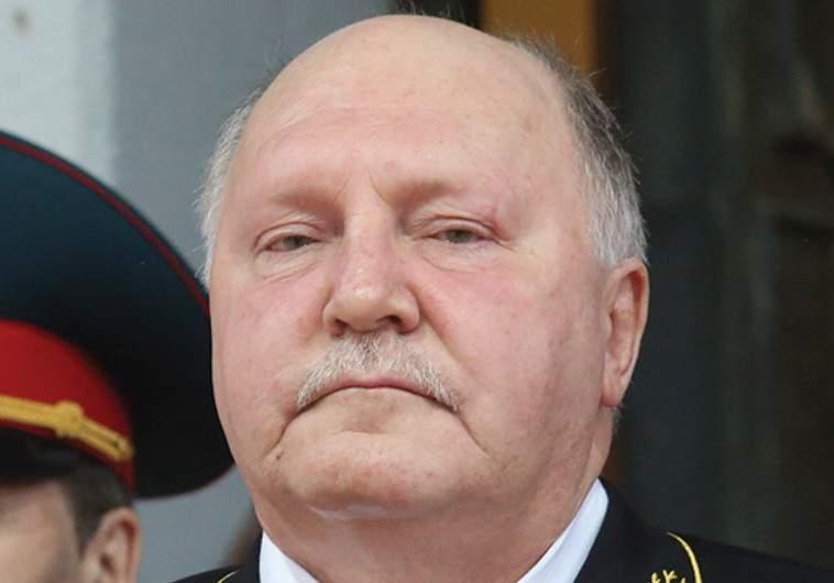 """بعد اغتيال كارلوف .. سفير روسي آخر """"يتسمّم""""!"""