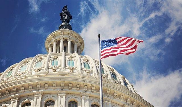 """البيت الأبيض: واشنطن تدعم بقوة عملية """"درع الشمال"""" الرامية إلى الدفاع عن """"سيادة"""" الإحتلال الإسرائيلي"""