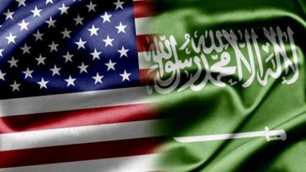 تركي الدخيل: السعودية سترد على أي عقوبات أميركية بشراء السلاح من روسيا والتصالح مع إيران.. والسبهان يهدد: ليست من الدول الضعيفة
