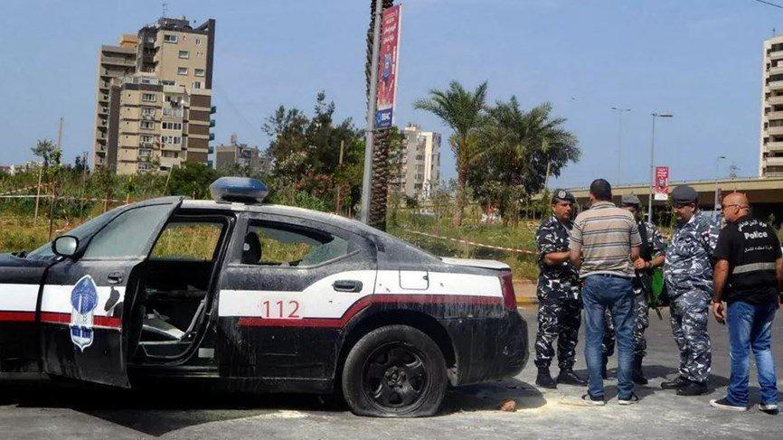 التحقيقات مستمرة بهجوم طرابلس الإرهابي...مبسوط هدد وتوعد بالثأر من الجيش وقوى الأمن وباع أثاث منزله أثناء استعداده للجريمة