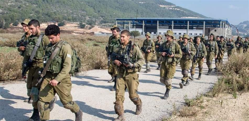 """سيناريوهات الحرب: إسرائيل ستختبر معادلة الـ""""أس-300"""" في لبنان.. وهذه التفاصيل"""