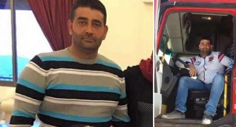 """في مركبا... صعقة كهربائية أنهت حياة """"محمد"""" إبن الـ32 عاماً!"""