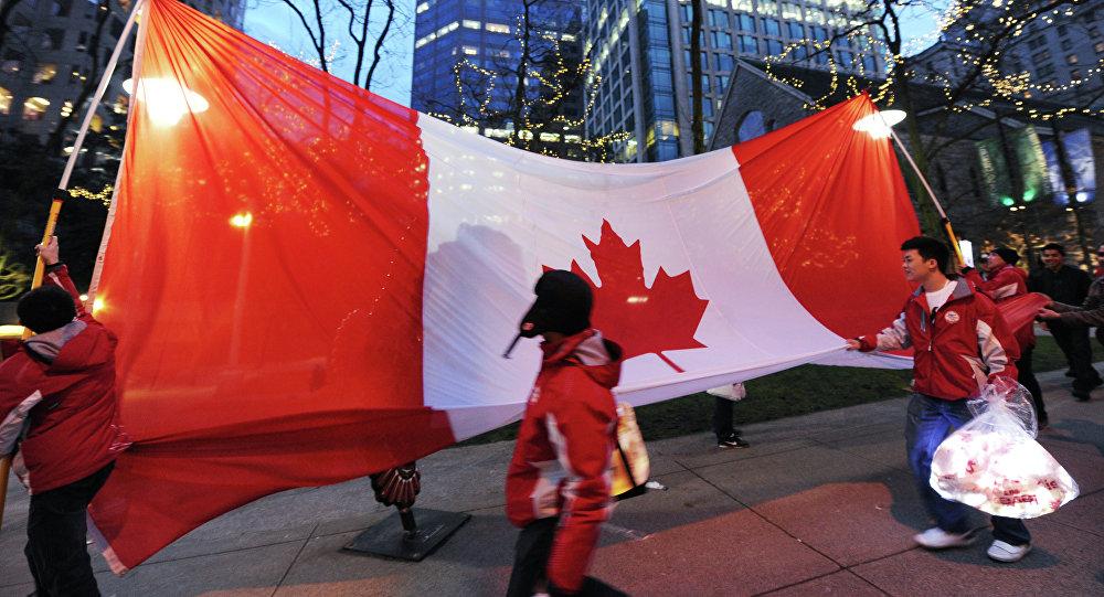 السعودية تصعد مع كندا بقرار جديد.. وقف برامج التدريب والبعثات والزمالة!