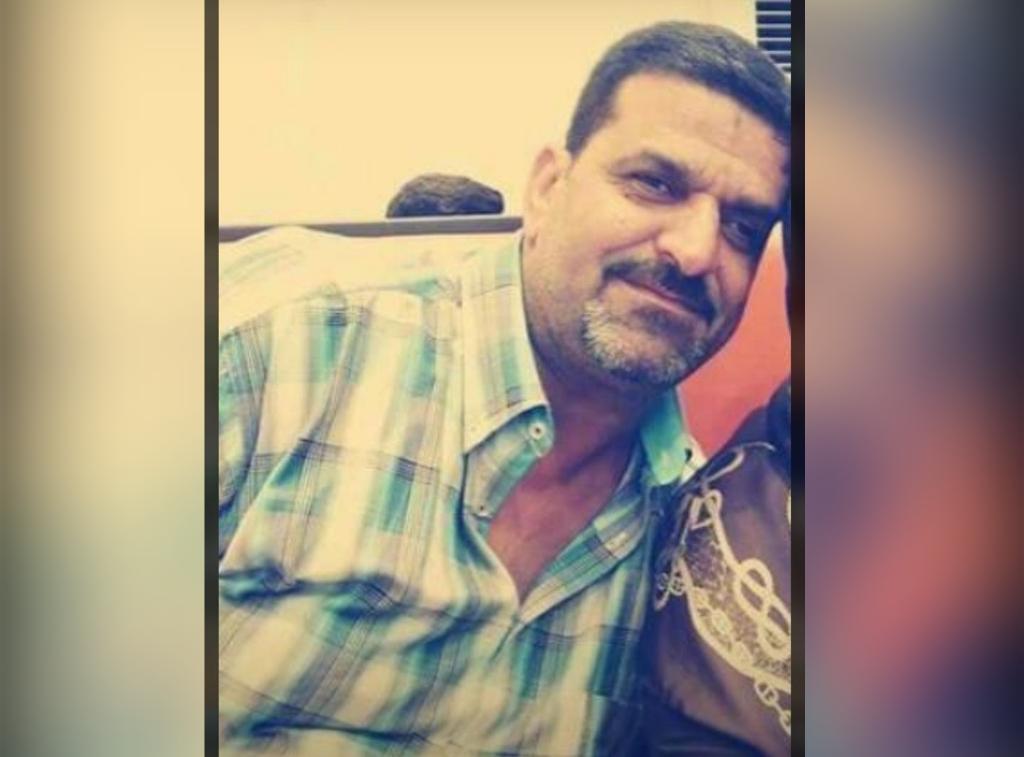 """""""محمد قاطبي"""" ضحية حادث الصدم المروع على طريق الزهراني -المصيلح"""