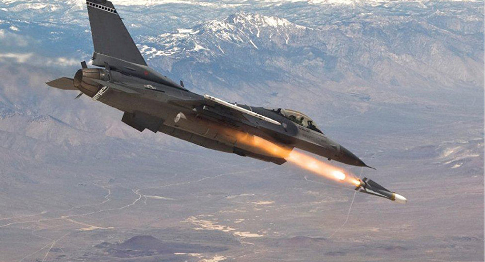 """بوتين عن حادث الطائرة """"إيل-20"""" في سوريا: هذا يشبه سلسلة حوادث مأساوية حصلت بالصدفة"""