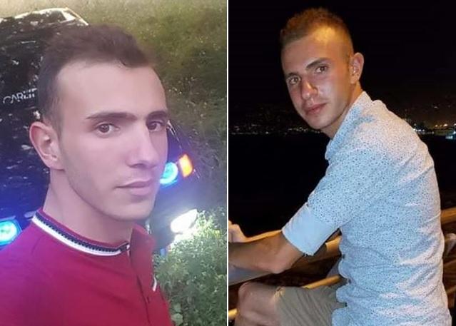 عائلة الجندي البطل رؤوف يزبك: لن نتسلّم جثمانه حتى يتم تسليم الفاعلين الى الجيش اللبناني