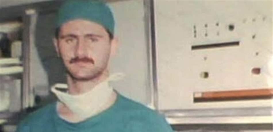 """أسرار تُكشف للمرة الأولى عن حياة الرئيس بشار الأسد..متفوق بالعلوم وتخصص في لندن جراحا للعيون وأغانيه المفضلة للفنان """"فيل كولينز"""""""
