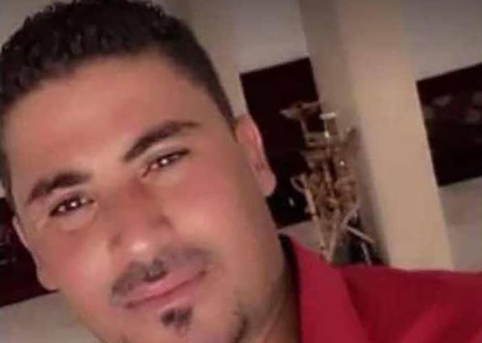 """الشاب """"حسين"""" ضحية الإشكال الفردي في حوش الحريمة"""