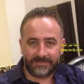 """بعد الاشكال في بلدة الدوير..الشاب """"رائف حطيط"""" فارق الحياة متأثرا بجراحه"""