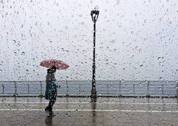 طقس غير مستقر.. الأمطار الغزيرة والعواصف رعدية تعود والثلوج على ارتفاع 2000 متر!