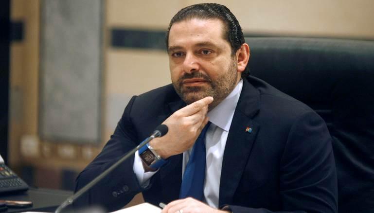 مستشار رئيس الحكومة: الرئيس الحريري ما يزال متمسكاً بسمير الخطيب ولنرَ كيف تسير الإستشارات النيابية غدًا