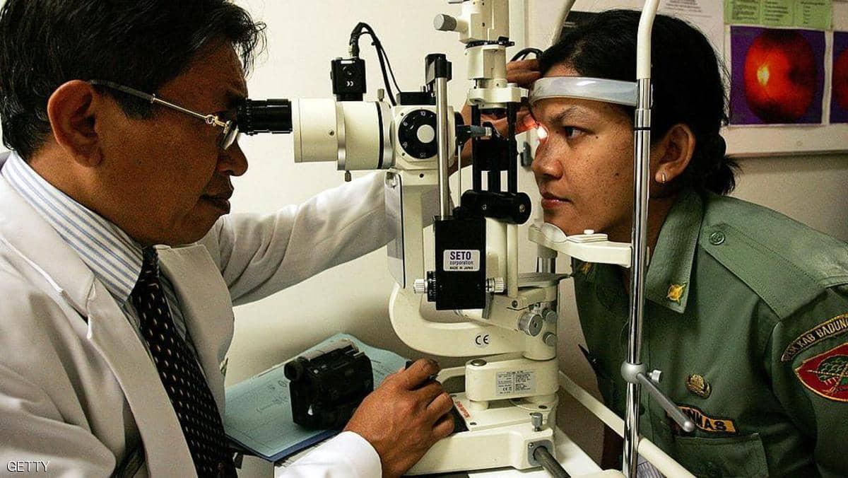 عملية زراعة نوعية تعيد البصر جزئياً لـ 6 مكفوفين عبر عملية زرع تنقل الصور مباشرة إلى المخ