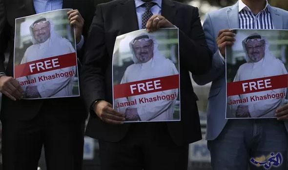 جديد قضية خاشقجي... تركيا تطلب تفتيش القنصلية السعودية!