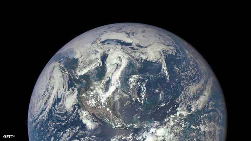 """دراسة جيولوجية تحذر: كارثة """"مغناطيسية"""" تهدد الأرض.. والخسائر بالتريليونات"""