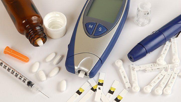 """الى مرضى السكري... أحد أدوية السكري الأكثر انتشاراً """"metformin 2"""" يسبب خلايا سرطانية!"""