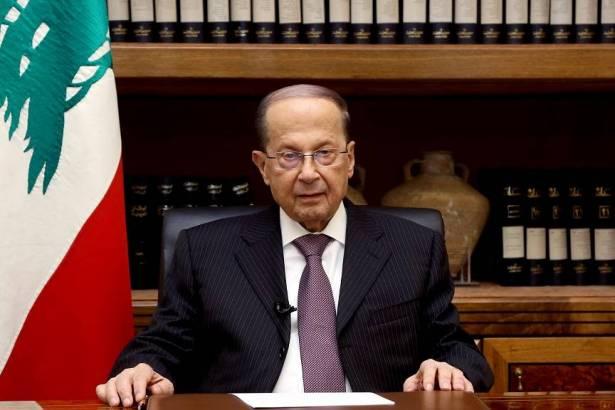 الرئيس عون:إدعاءات نتانياهو لا أساس لها من الصحة وتخفي تهديدا إسرائيليا.. و سنواجه