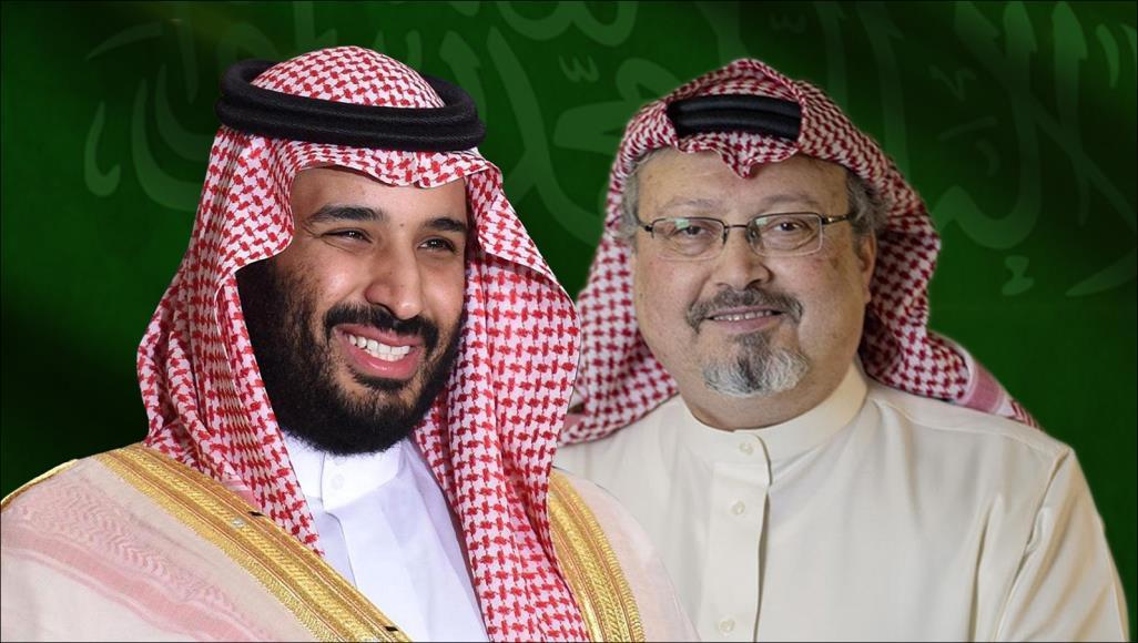 سي آي أي: محمد بن سلمان هو من أمر بقتل خاشقجي
