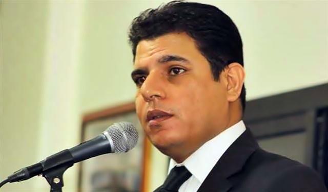 سالم زهران: أننا ذاهبون الى الانتحار الجماعي.. والدولار قد يصل إلى الـ6000 ليرة!