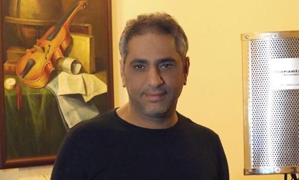 """أوّل تعليق لفضل شاكر بعد قرار منع المحاكمة عنه: """"صباح يسرٍ من بعد عسر"""""""
