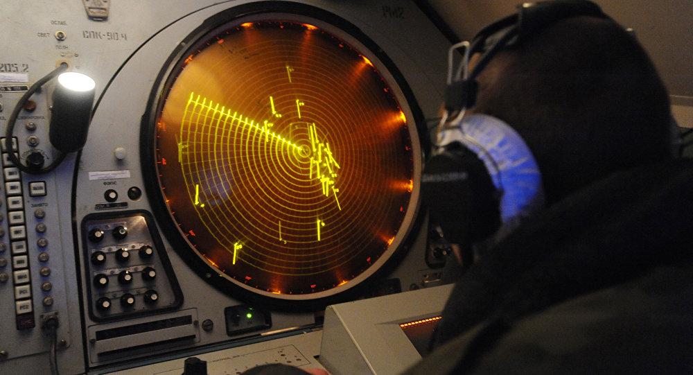 مجلس الدوما الروسي: روسيا تملك وسائل تقنية لإعماء الطائرات الأمريكية!