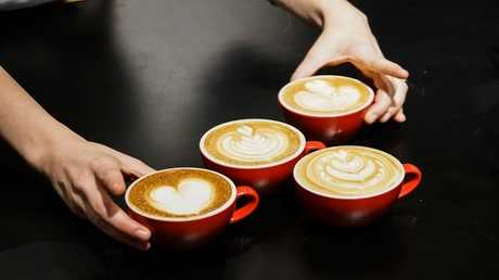 """خسائر بقيمة 3.2 مليار دولار... """"أكبر أزمة للقهوة في عصرنا"""" قد تحرمنا مشروبنا الصباحي!"""