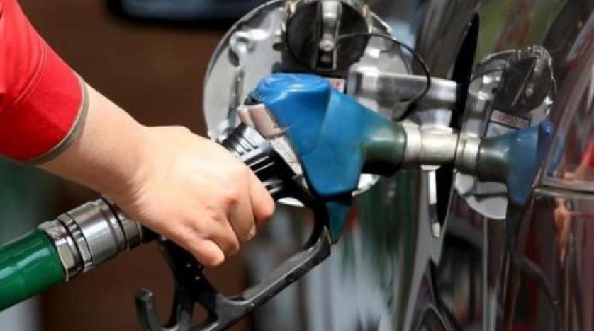 ارتفاع سعر البنزين والغاز واستقرار سعر المازوت