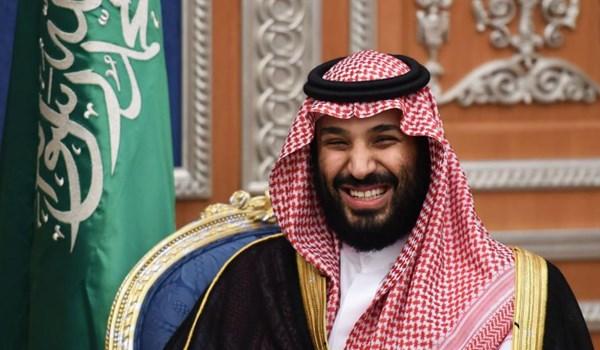 صحيفة نيويورك تايمز: على السعودية عزل ولي عهدها المجنون...هذا عار على المسؤولين في إدارة ترامب !