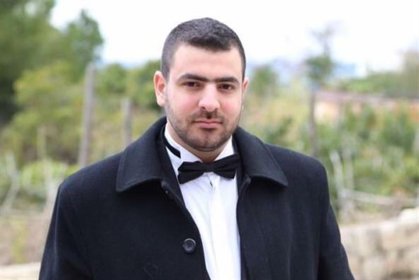 """دعوى جديدة ضد المقرصن ايلي غبش.. قام بإختراق صفحة """"إسرائيلية"""" وأرسل منها رسائل الى موقع شركة يملكها رجل أعمال لبناني بهدف توريطه وإبتزازه!"""