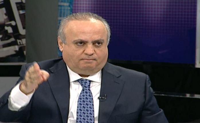 وهاب: موظف أمني تملك شقة بقيمة مليونين و٤٠٠ ألف دولار...سيتم تقديم شكوى ضده...من أين لك هذا؟