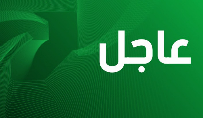 استهداف تل أبيب بصاروخ ردا على اغتيال الفلسطيني ابوالعطا!