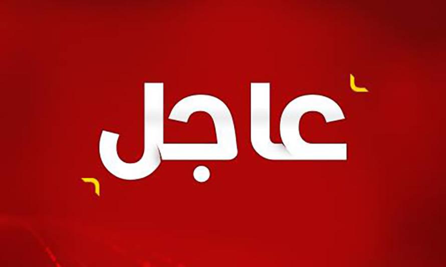 الجيش اللبناني يرسل تعزيزات كبيرة الى الرينغ واعداد المتظاهرين في مواجهة متظاهري الحراك الى تزايد ورمي حجارة