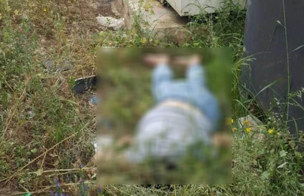 بالصورة: من هي المعلّمة التي توفيت بعد سقوطها من مدرسة بطرابلس؟