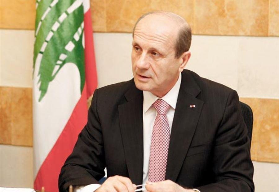 مروان شربل: رجاءً لا تدخلوا الجيش في الحسابات السياسية...الجيش للجميع