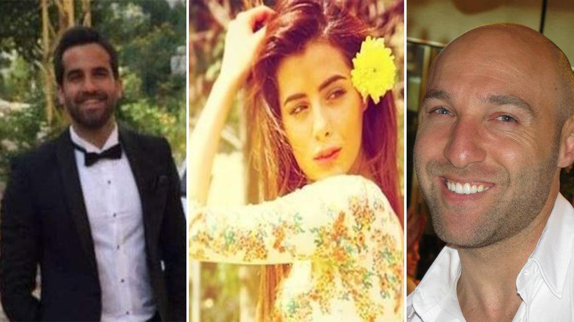 بعد 3 سنوات على الهجوم الإرهابي في اسطنبول الذي أودى بحياة 39 ضحية بينهم 3 لبنانيين...الأمن التركي يكشف تفاصيلاً جديدة