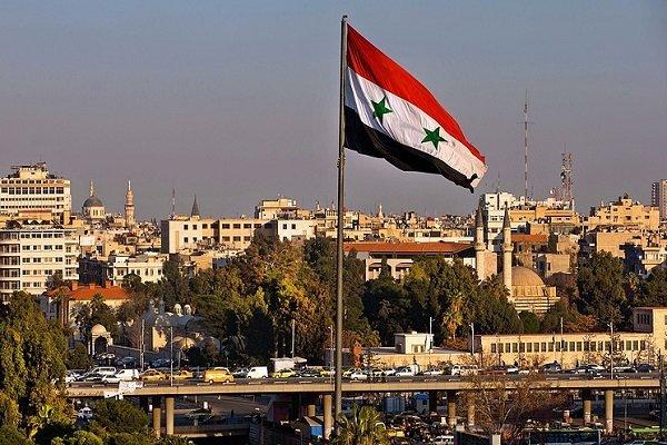 بالصورة/ دمشق تتصدر قائمة الأسوأ! تعرفوا على أفضل وأسوأ مدن العالم للعيش في العام 2018