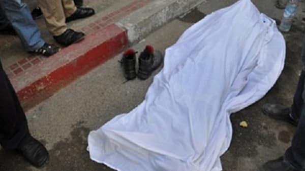 في مزبود.. إبن الـ13 عاماً  توفي إثر سقوطه من الطابق الرابع!