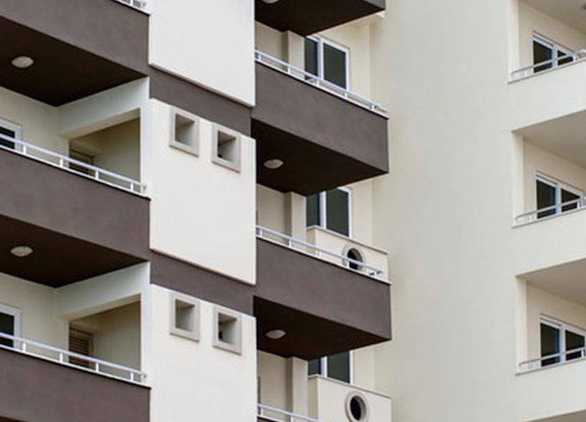 في بيروت...سقطت من شباك صالون شقتها في الطابق الخامس لتفارق الحياة