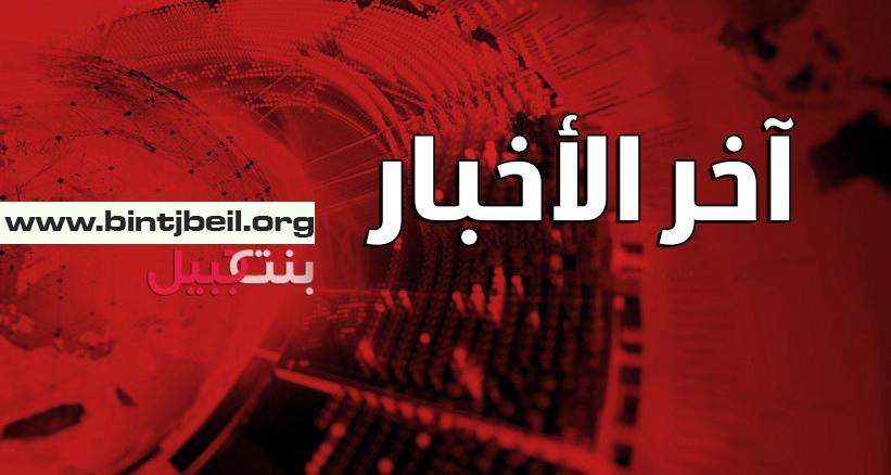 الطائرات المعادية تحلق بكثافة فوق منطقة مرجعيون والعديد من المناطق اللبنانية