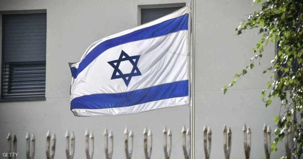 """بعد رسالة قطرية بموجبها تتعهد بأن يكون الموقف تجاه """"إسرائيل"""" مثل أي بلد آخر..  علم الإحتلال الإسرائيلي قد يرفرف قريباً في سماء الدوحة!!"""