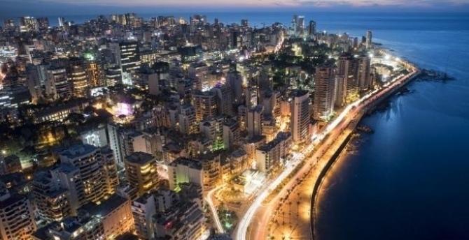 سلفة وزارية لبنانية للفيول الجزائرية...استعدوا أيها اللبنانيون للعتمة !